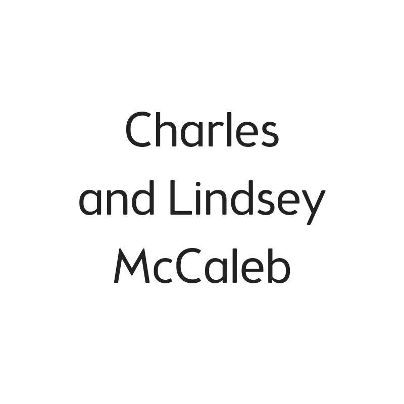Charles and Lindsey McCaleb.png