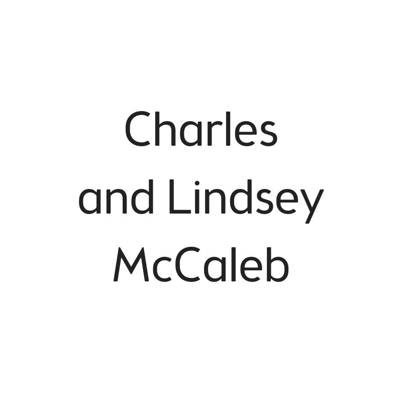 Charles and Lindsey McCaleb.png
