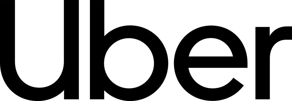 Uber_Logo_Black_CMYK_1.eps.png