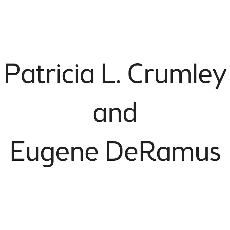 Charles and Lindsey McCaleb (3).png