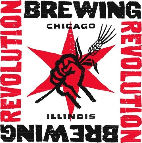 Revolution-Brewing-Logo.jpg