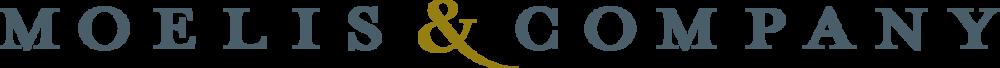Moelis-logo_transp_white-matt.PNG