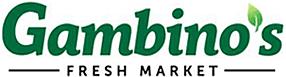 gambinos-fresh-market.png