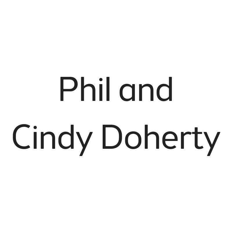 Charles and Lindsey McCaleb (4).png