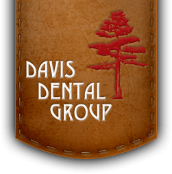 Davis Dental Group | Dentist | Tacoma, WA