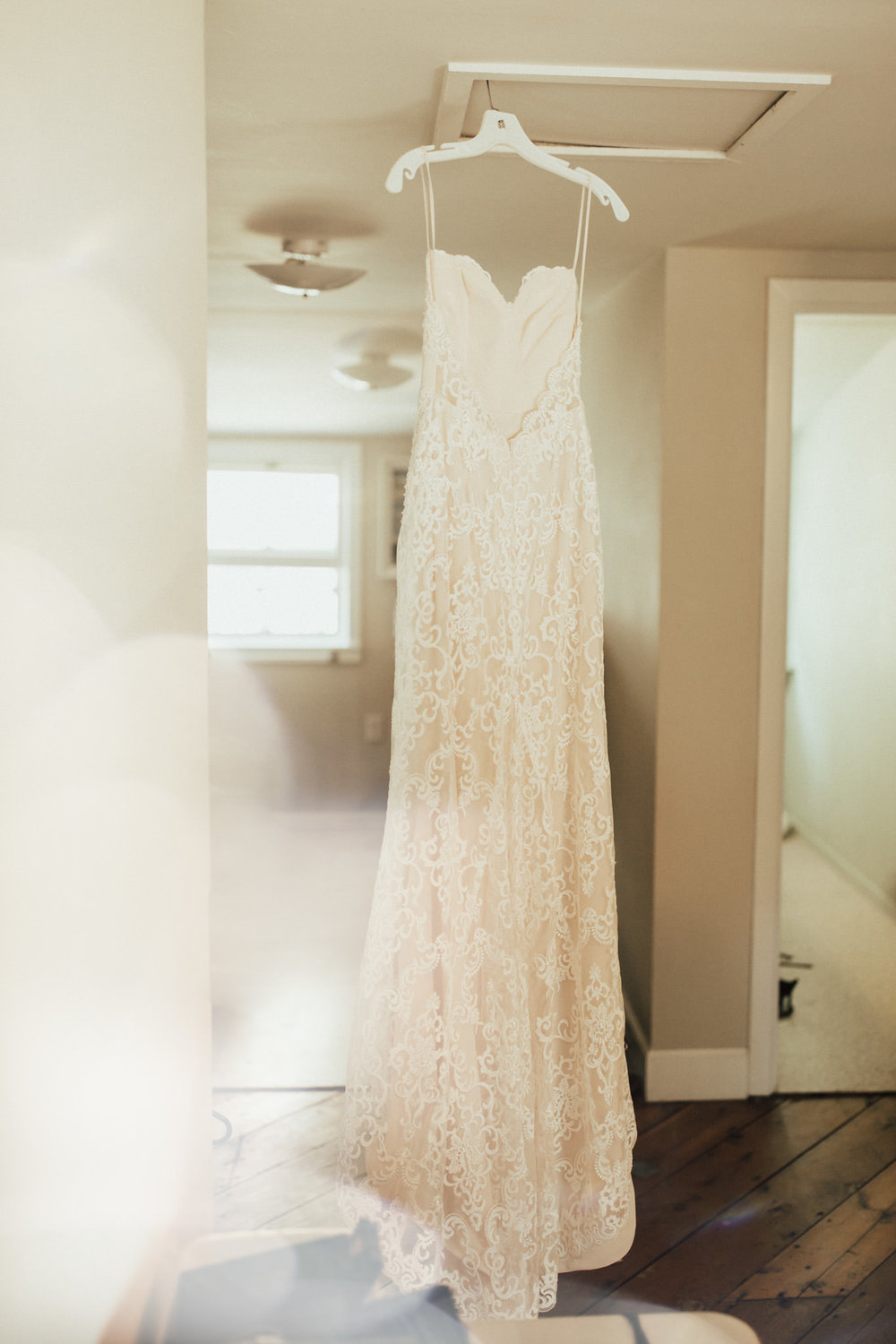 farmhousewedding-1.jpg