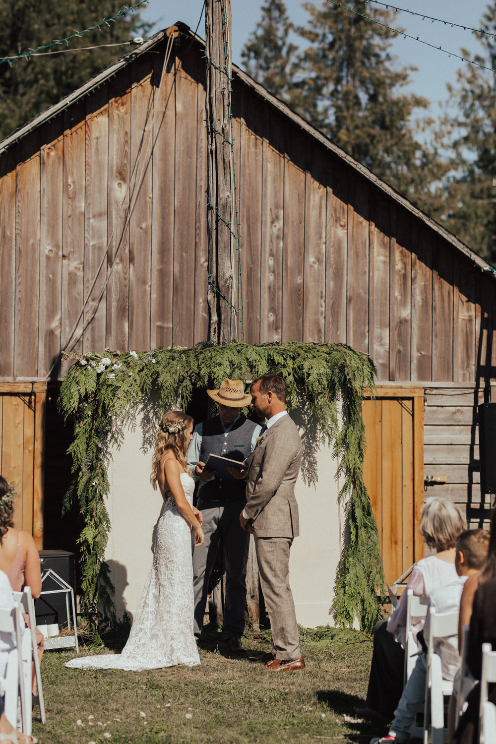 farmhousewedding-15.jpg