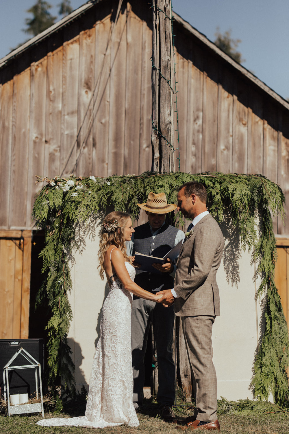 farmhousewedding-16.jpg