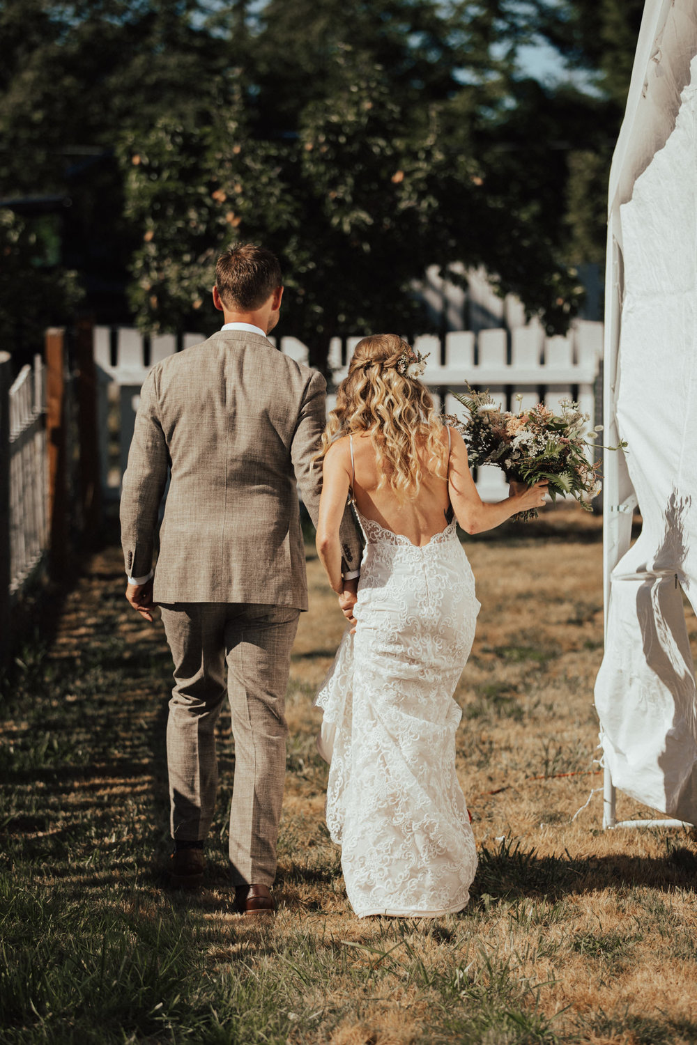 farmhousewedding-14.jpg