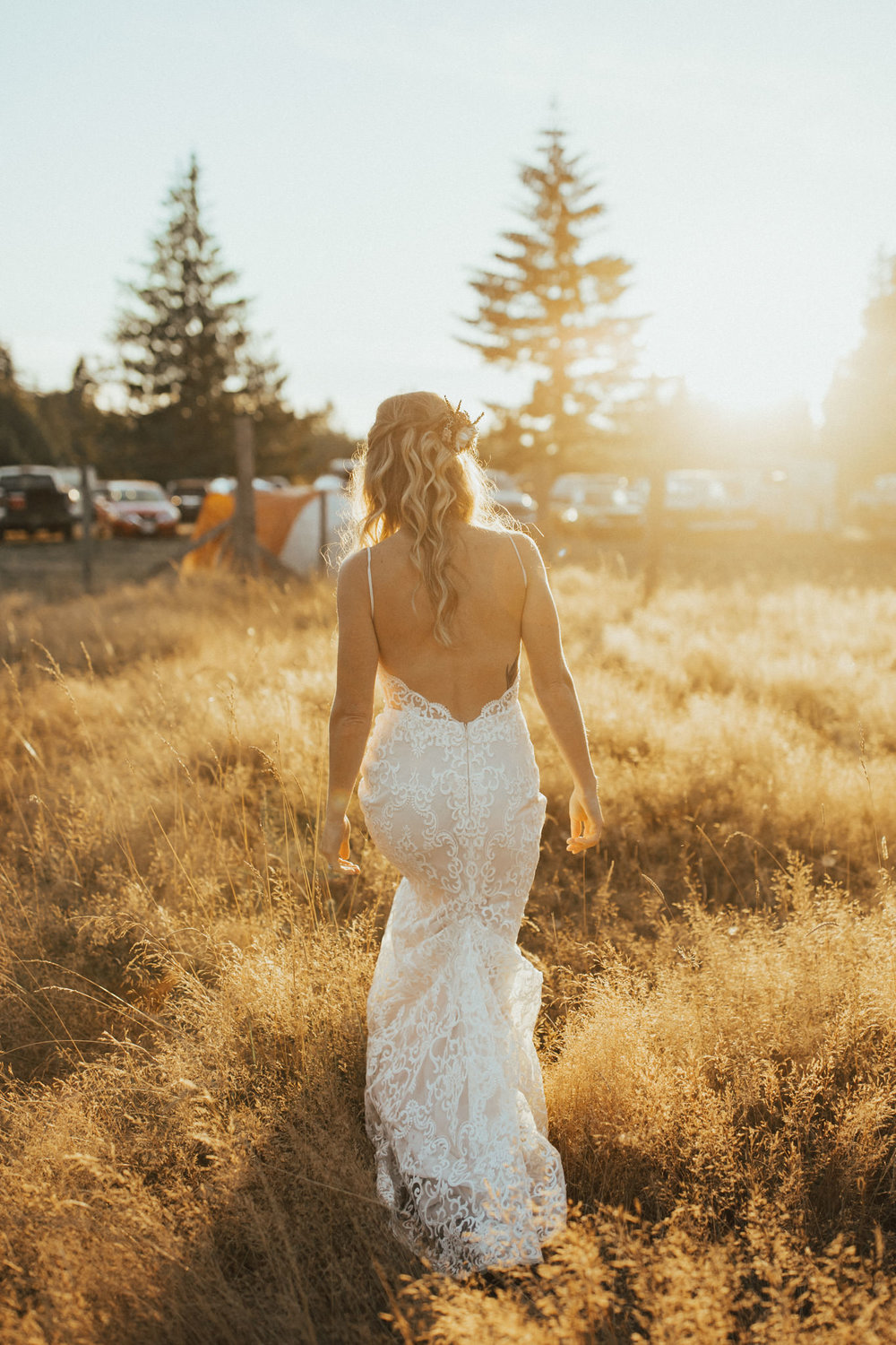 farmhousewedding-5.jpg