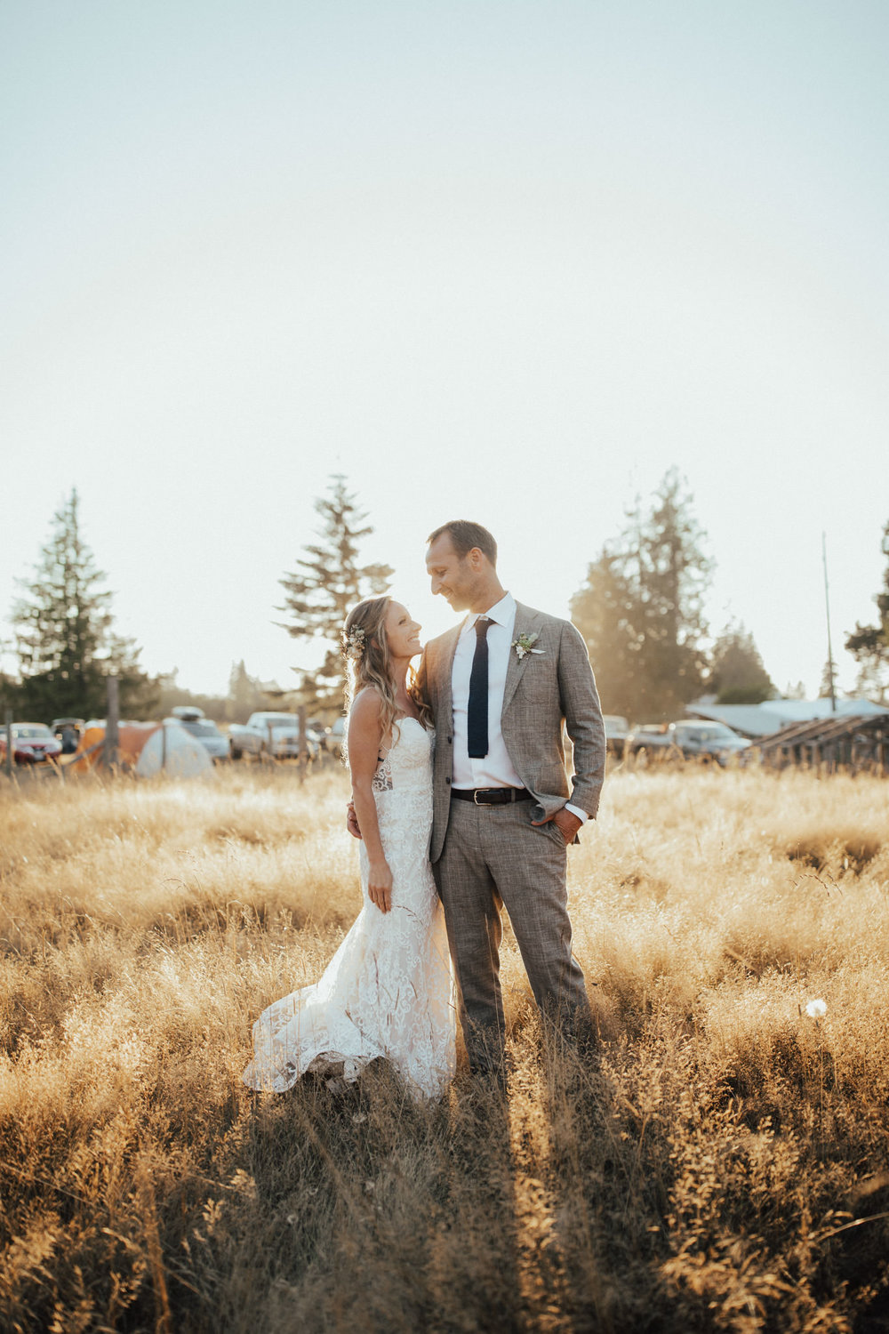 farmhousewedding-3.jpg