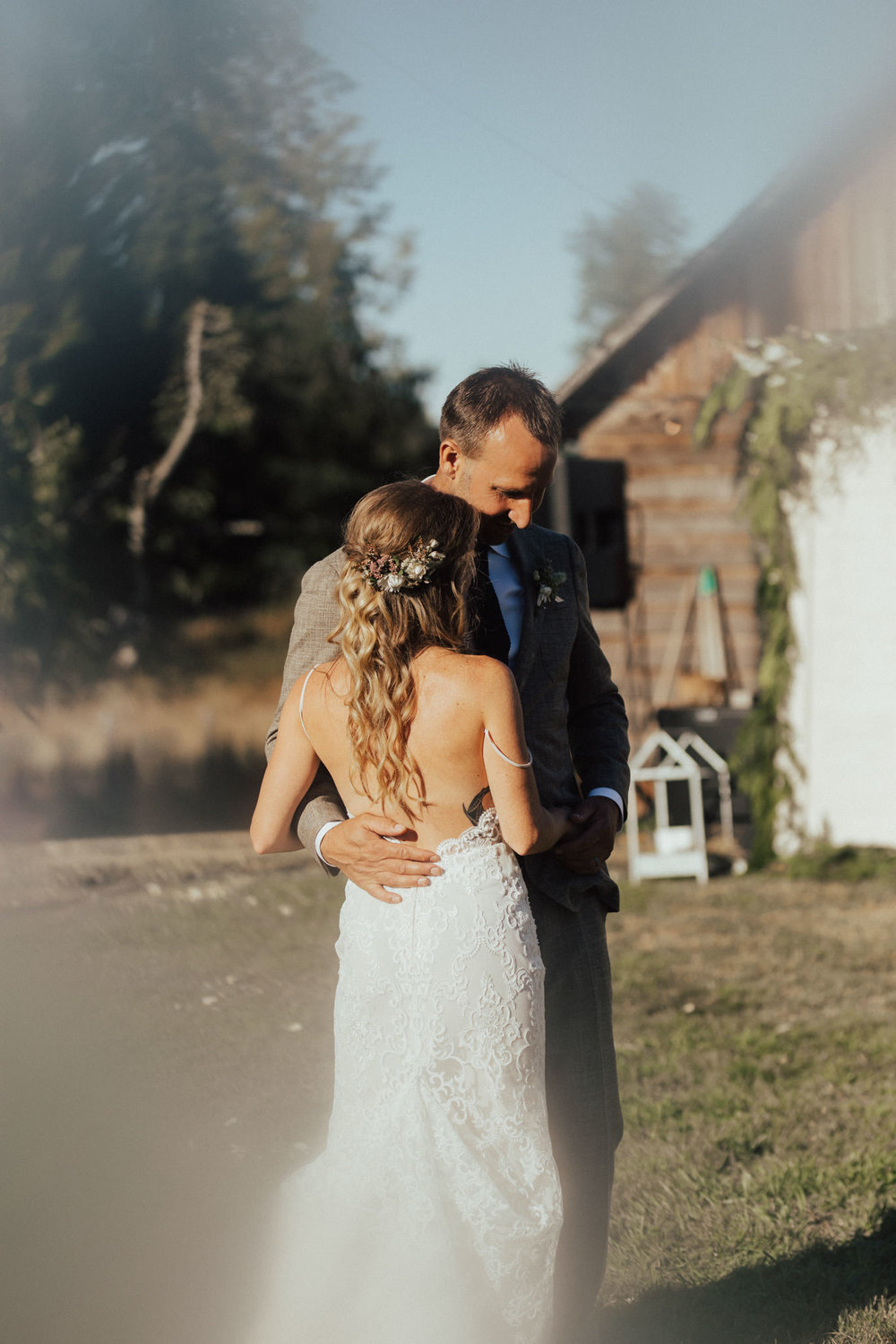 farmhousewedding-17.jpg