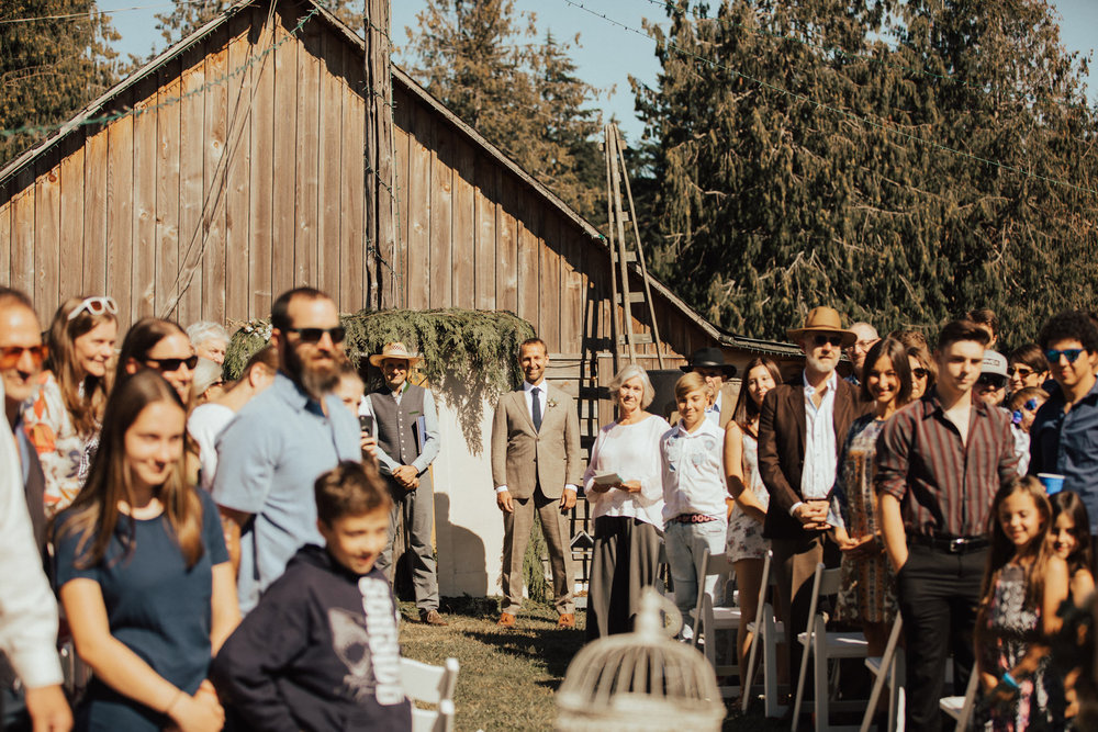 farmhousewedding-33.jpg