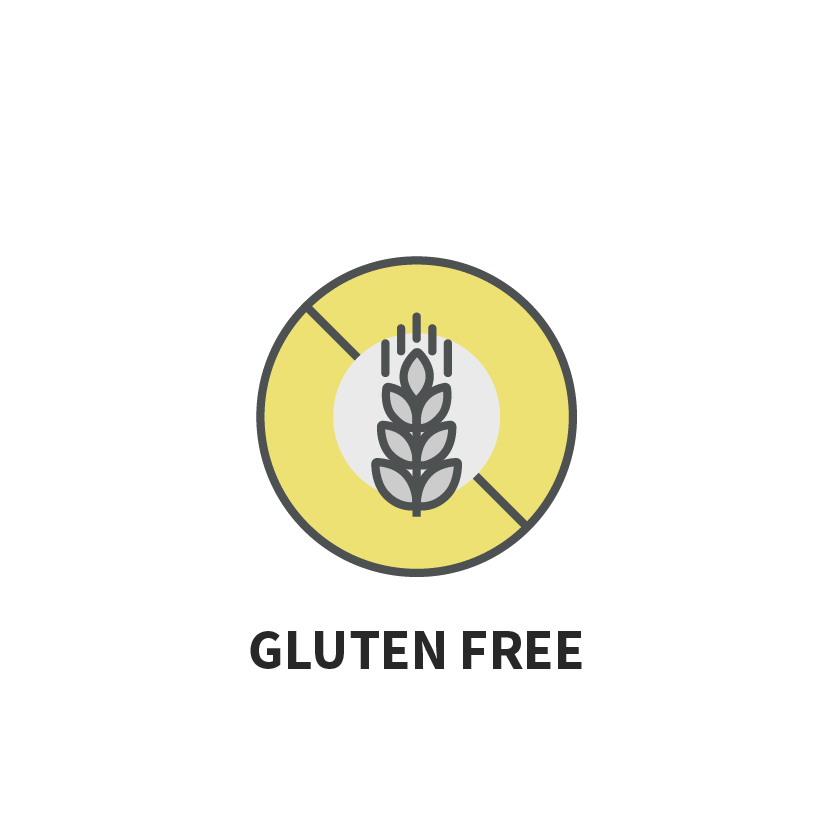 allergen_icon-01.png