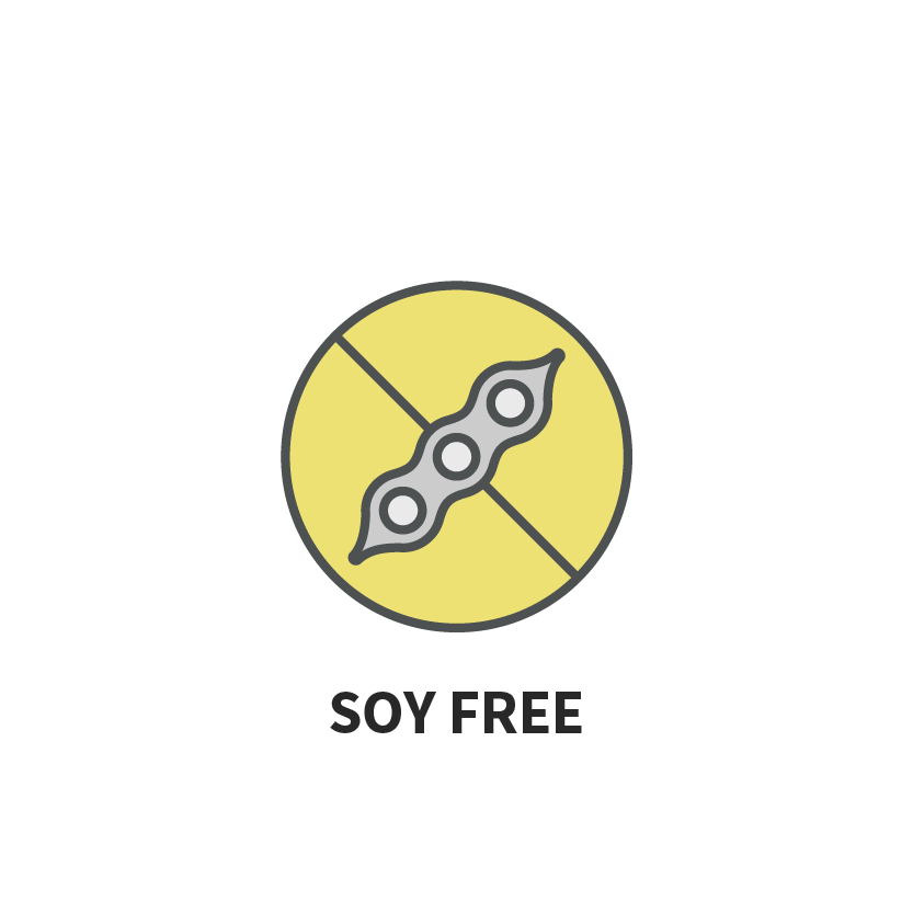 allergen_icon-05.png