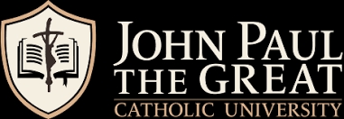 John Paul the Great Catholic University 'Impacting Culture' Blog (www.impactingculture.com)
