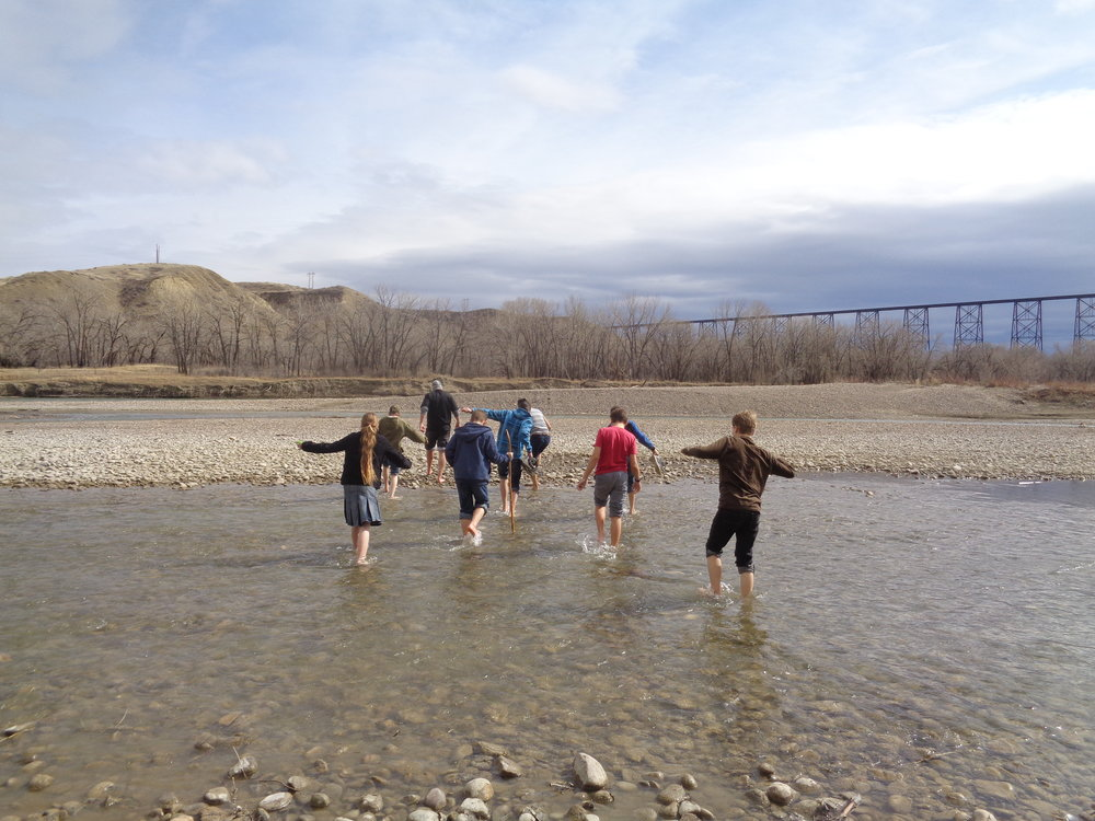 Group fording river.JPG