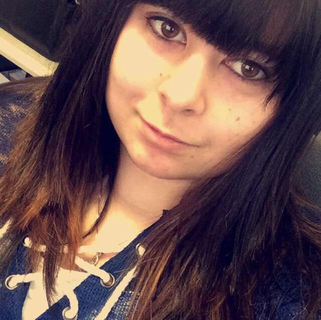 Emily pic 1.jpg