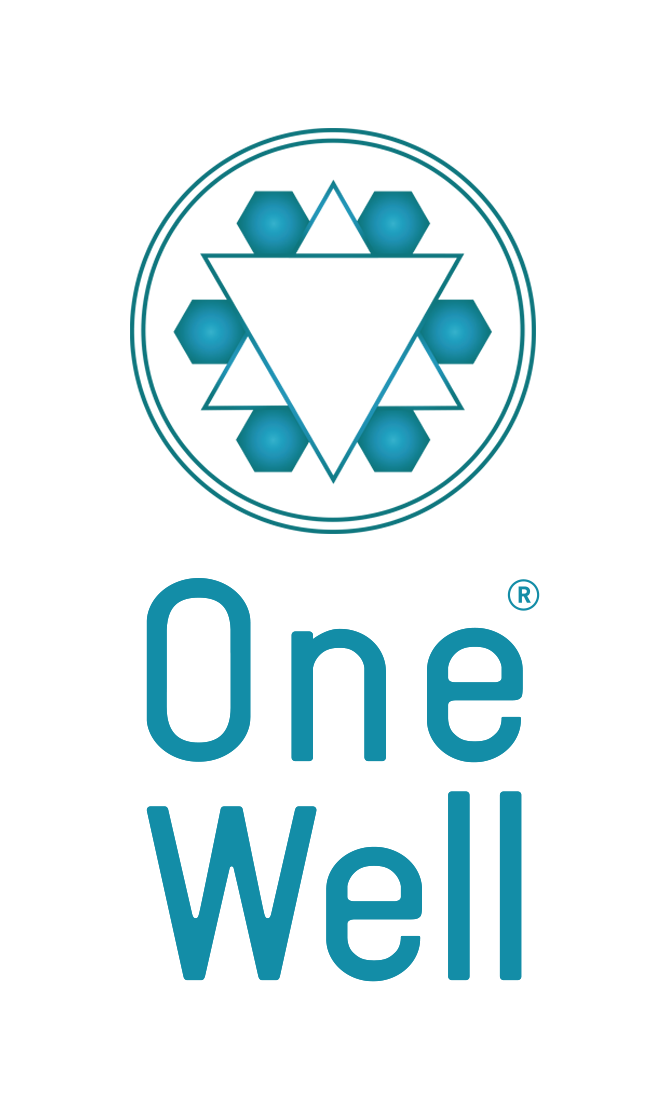 OneWell®