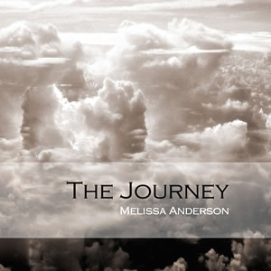 the-journey-cover.jpg