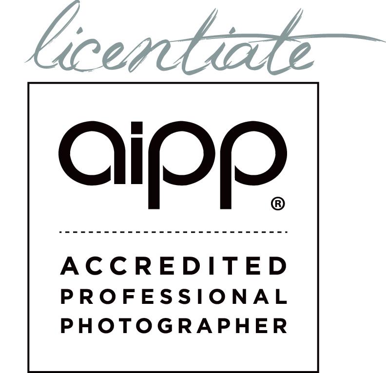 APP_Licentiate2.jpg