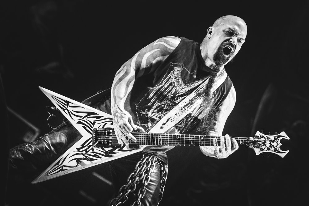 Kerry King-2.jpg