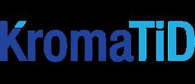 KromaTiD.png