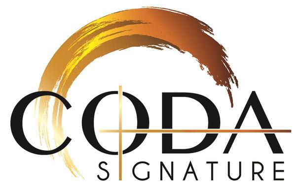 Coda Base Logo.jpg
