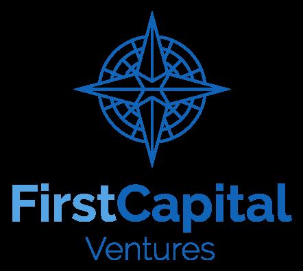 FCV - Vertical Logo 03-20-16.png
