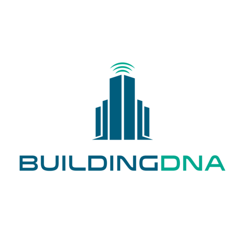 Building DNA