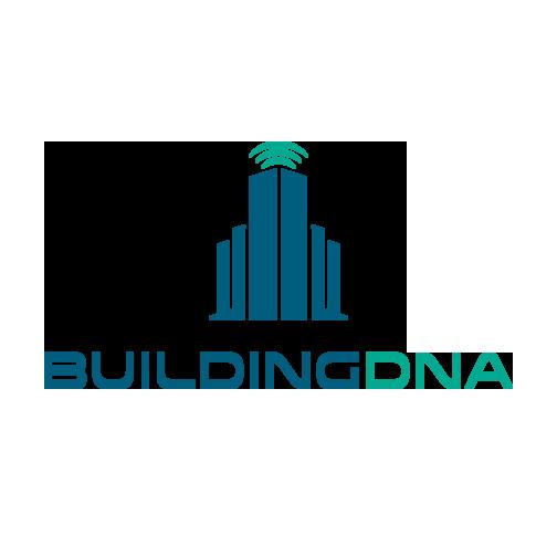 building_dna_logo square.png