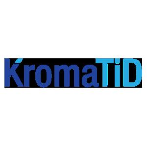 KromaTiD Logo square.png