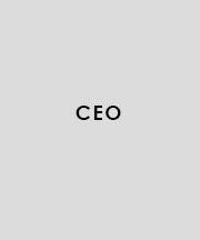 CEO Name -