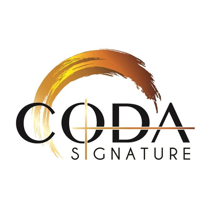 Coda Signature