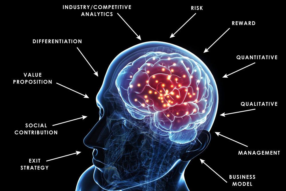 brainwords.jpg