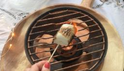 MarshRoast.png