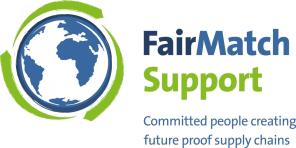 Logo_Fairmatch_Liggend_RGB.png