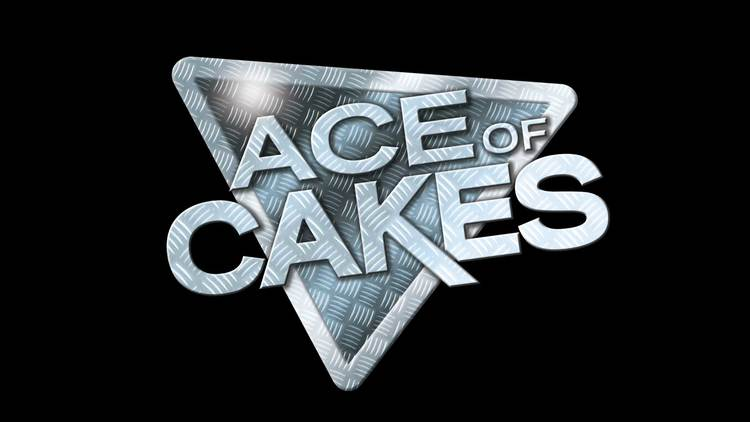 Ace+of+Cakes+Logo+2.jpg