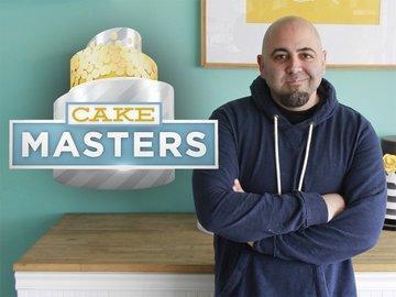 cake-masters.jpg
