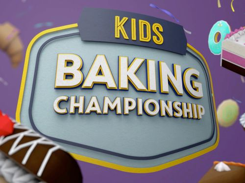 Kids+Baking+Championship+2.jpeg
