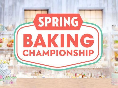 SK0100_Spring-Baking-Championship-logo_s4x3.jpg.rend.snigalleryslide.jpeg