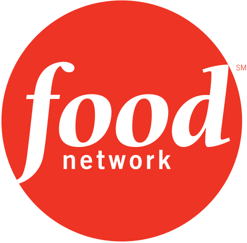 Food Network Logo.png