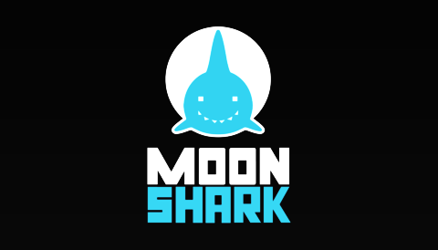 Moonshark Inc Logo.png