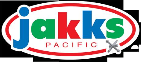 Jakks Logo.png