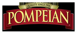 Pompeian Logo.png