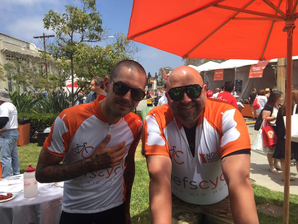 Duff and Chef Jeff Mahin at NKH Chefs Cycle 2016.jpg-large.jpg