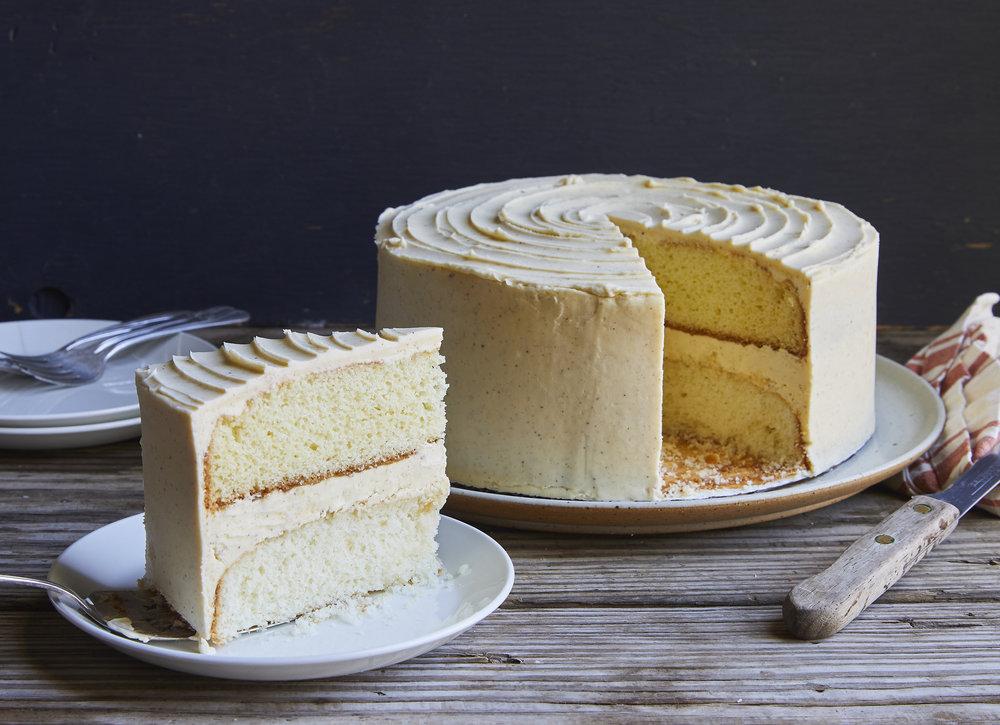 Brown Butter Vanilla Cake.jpg