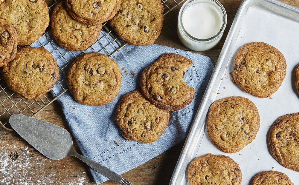 Toffee Chocolate Chip Cookeis.jpg