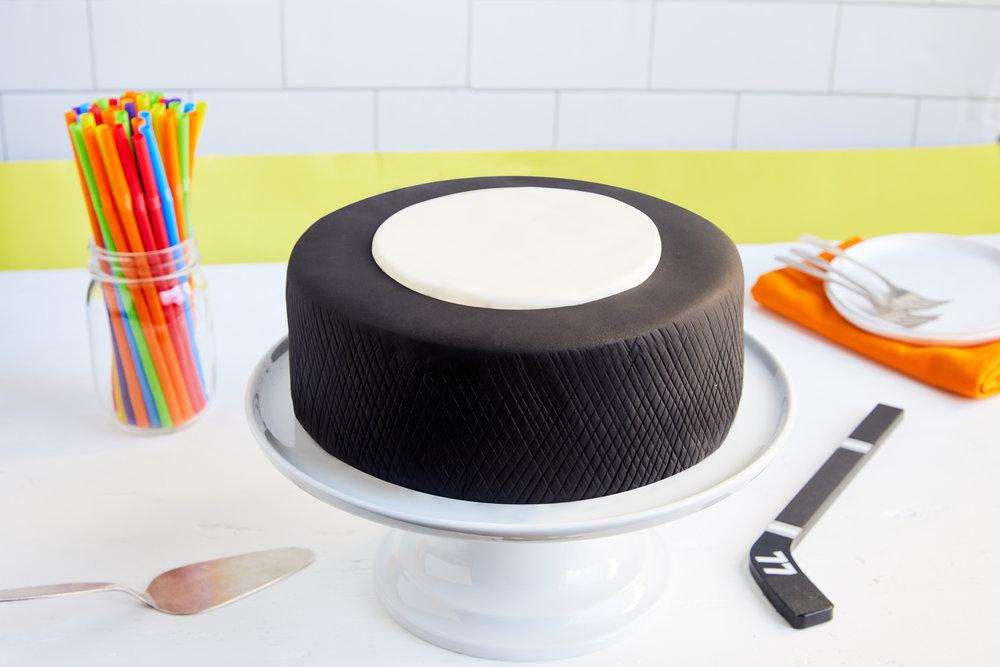 Hockey  Carved Cake 1.jpg