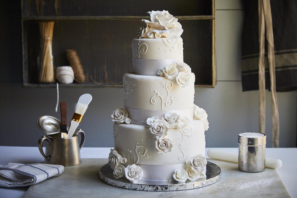Celebration Cake With Vanilla Buttercream.jpg
